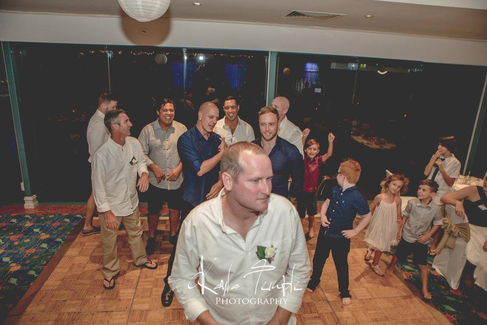 Brisbane_Wedding_Photographer-348.jpg