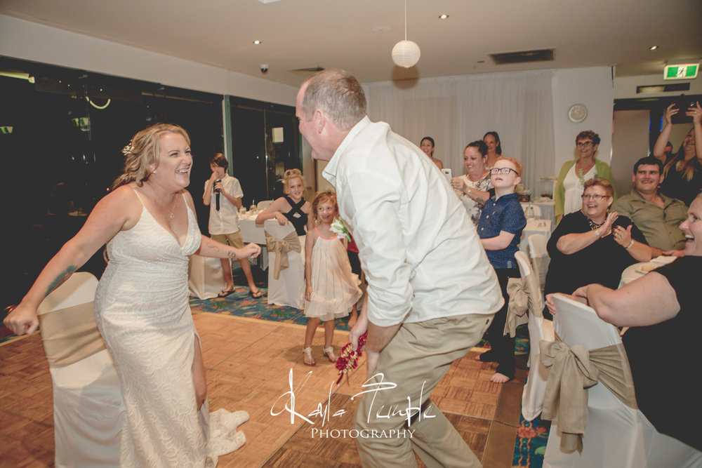 Brisbane_Wedding_Photographer-347.jpg