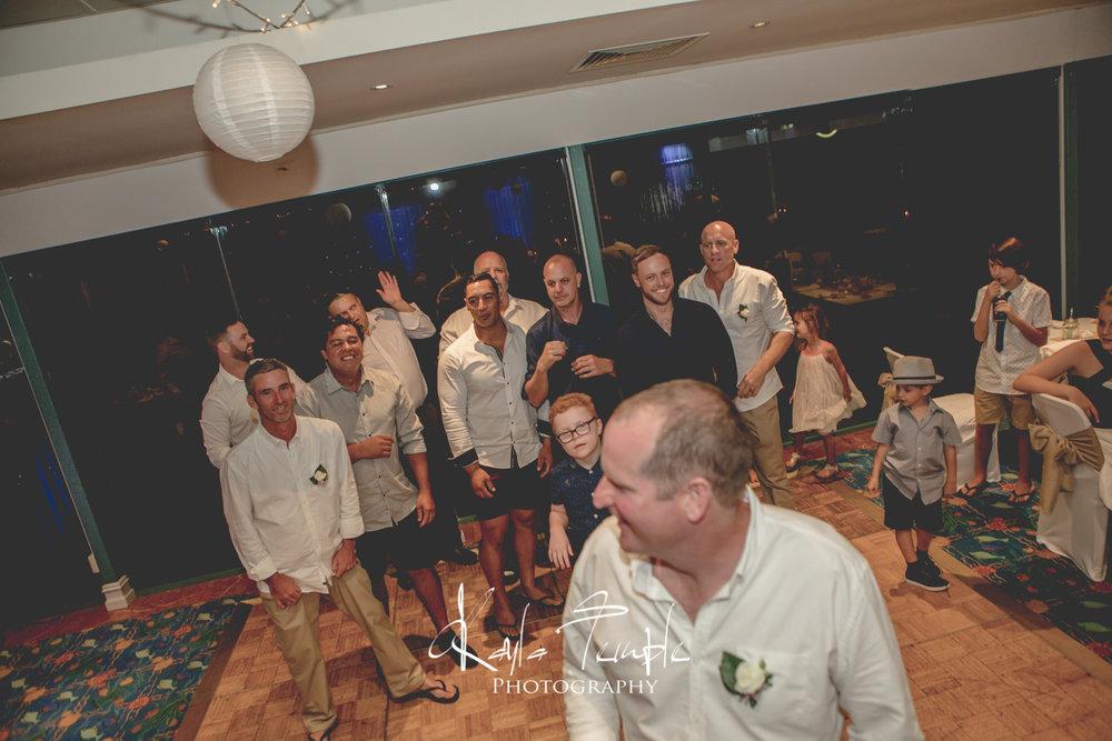 Brisbane_Wedding_Photographer-349.jpg
