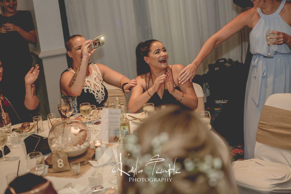 Brisbane_Wedding_Photographer-352.jpg