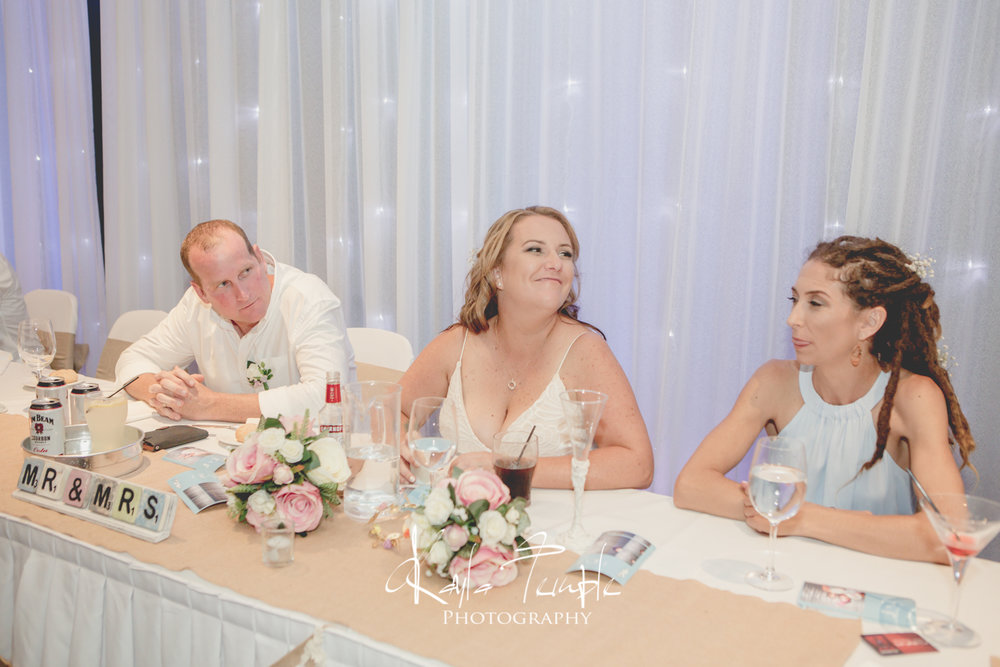 Brisbane_Wedding_Photographer-354.jpg