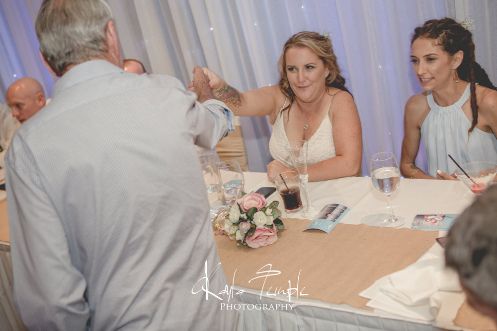 Brisbane_Wedding_Photographer-357.jpg
