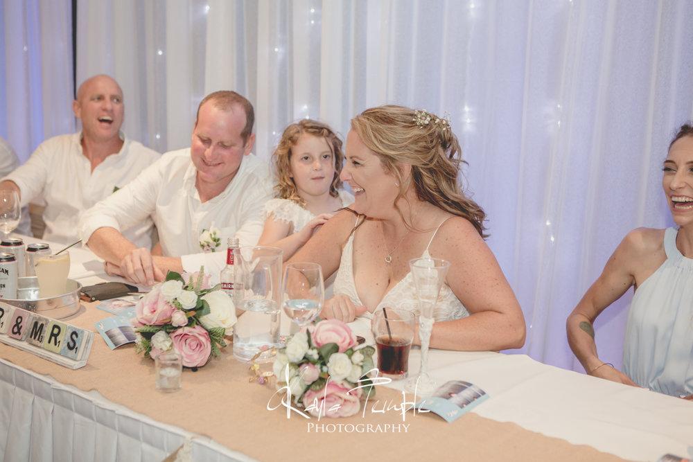 Brisbane_Wedding_Photographer-360.jpg