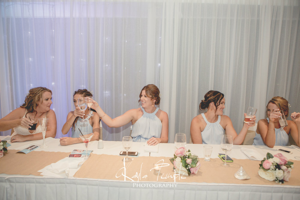 Brisbane_Wedding_Photographer-369.jpg