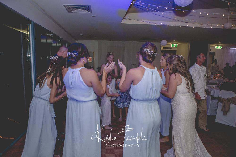 Brisbane_Wedding_Photographer-371.jpg