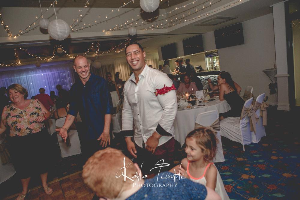 Brisbane_Wedding_Photographer-375.jpg