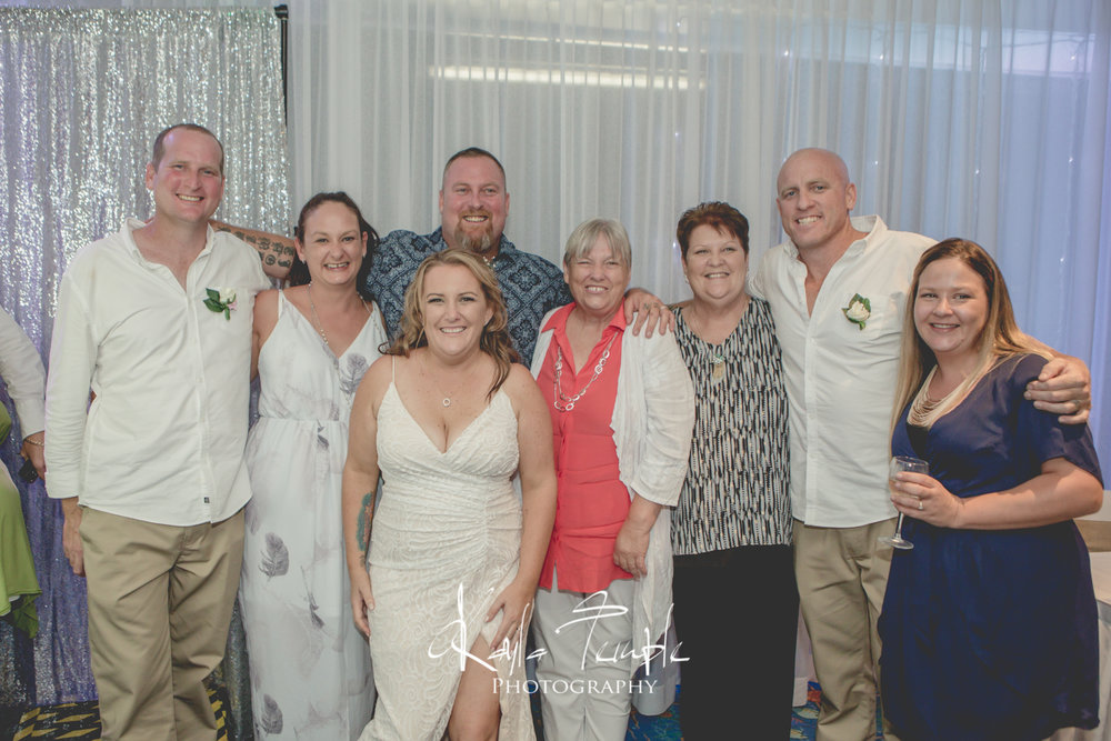 Brisbane_Wedding_Photographer-377.jpg