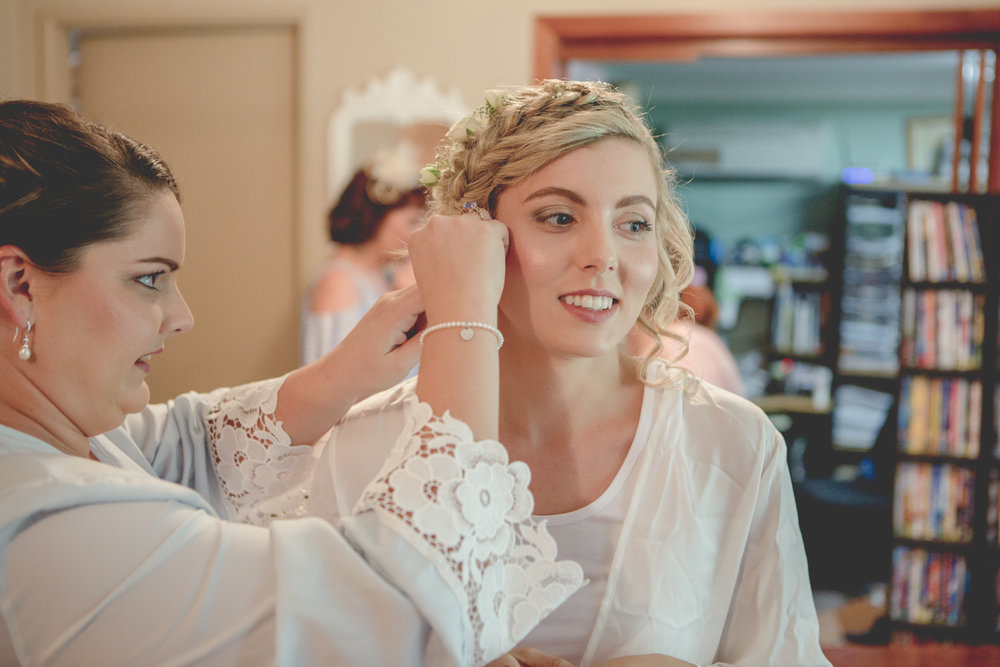 Brisbane_Wedding_Photographer-43.jpg