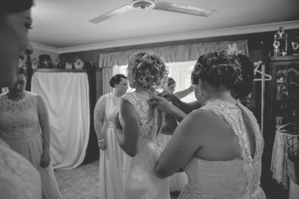 Brisbane_Wedding_Photographer-48.jpg