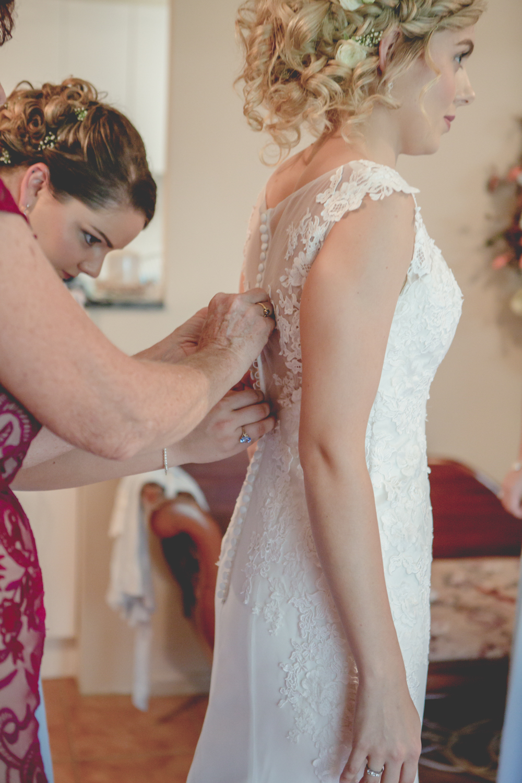 Brisbane_Wedding_Photographer-53.jpg