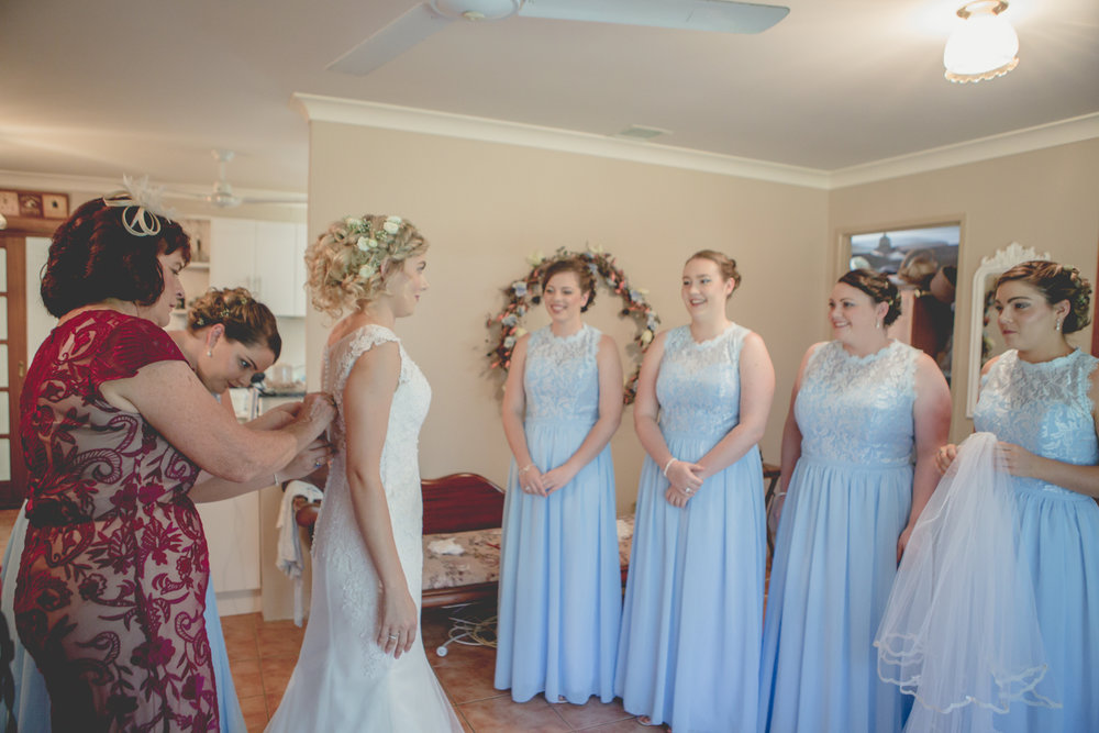Brisbane_Wedding_Photographer-54.jpg