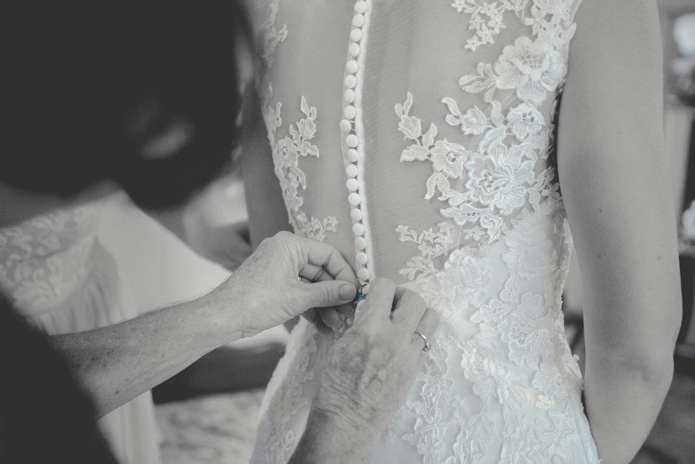 Brisbane_Wedding_Photographer-58.jpg