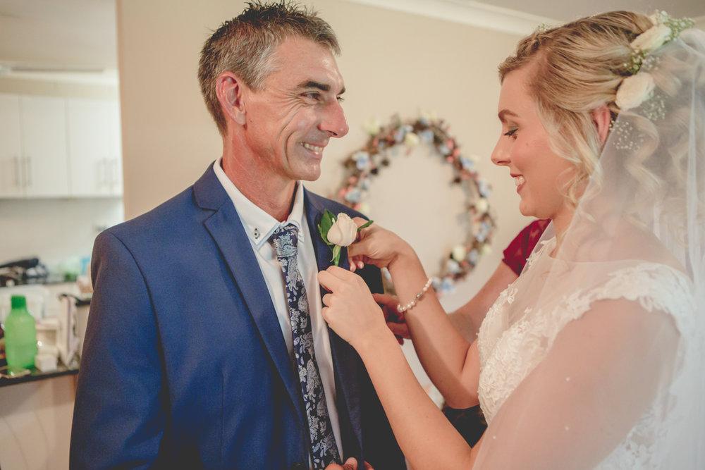 Brisbane_Wedding_Photographer-65.jpg