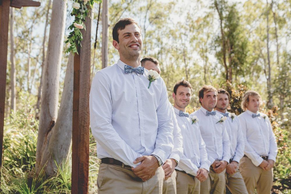 Brisbane_Wedding_Photographer-73.jpg
