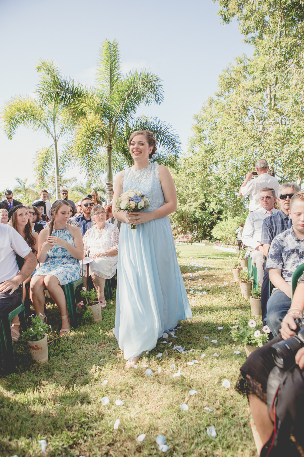 Brisbane_Wedding_Photographer-77.jpg