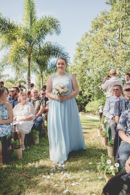 Brisbane_Wedding_Photographer-80.jpg