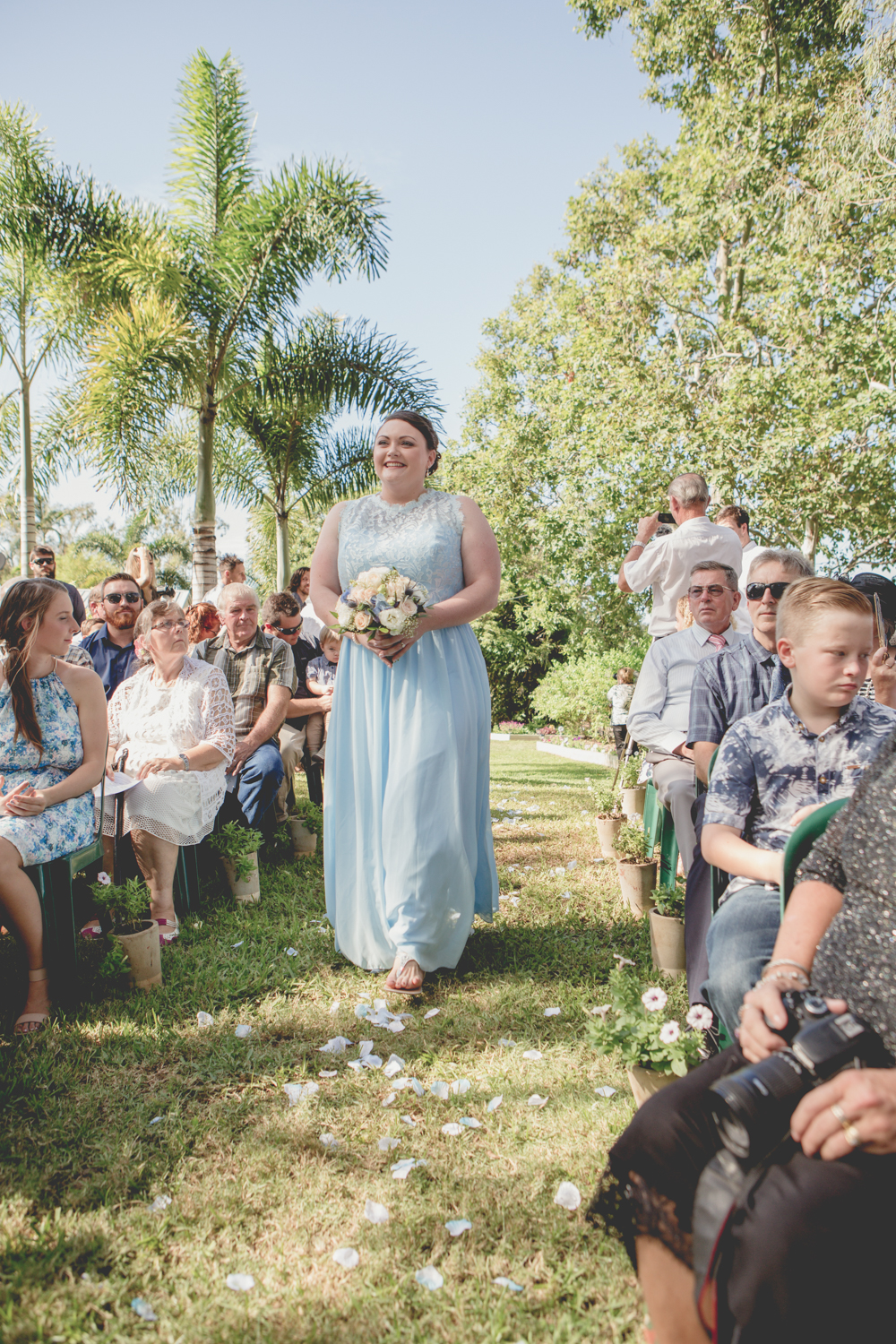 Brisbane_Wedding_Photographer-81.jpg
