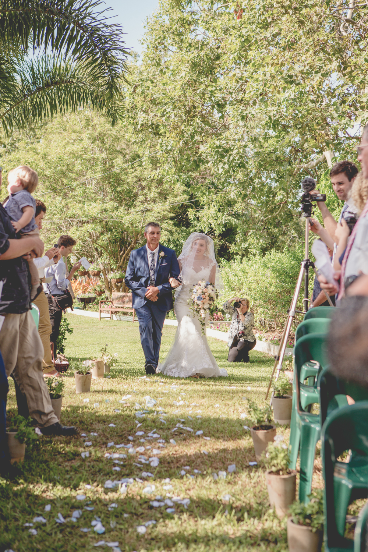 Brisbane_Wedding_Photographer-90.jpg