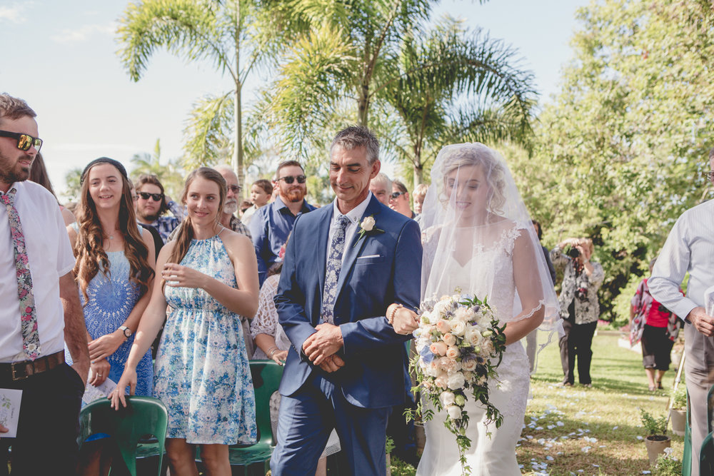 Brisbane_Wedding_Photographer-96.jpg