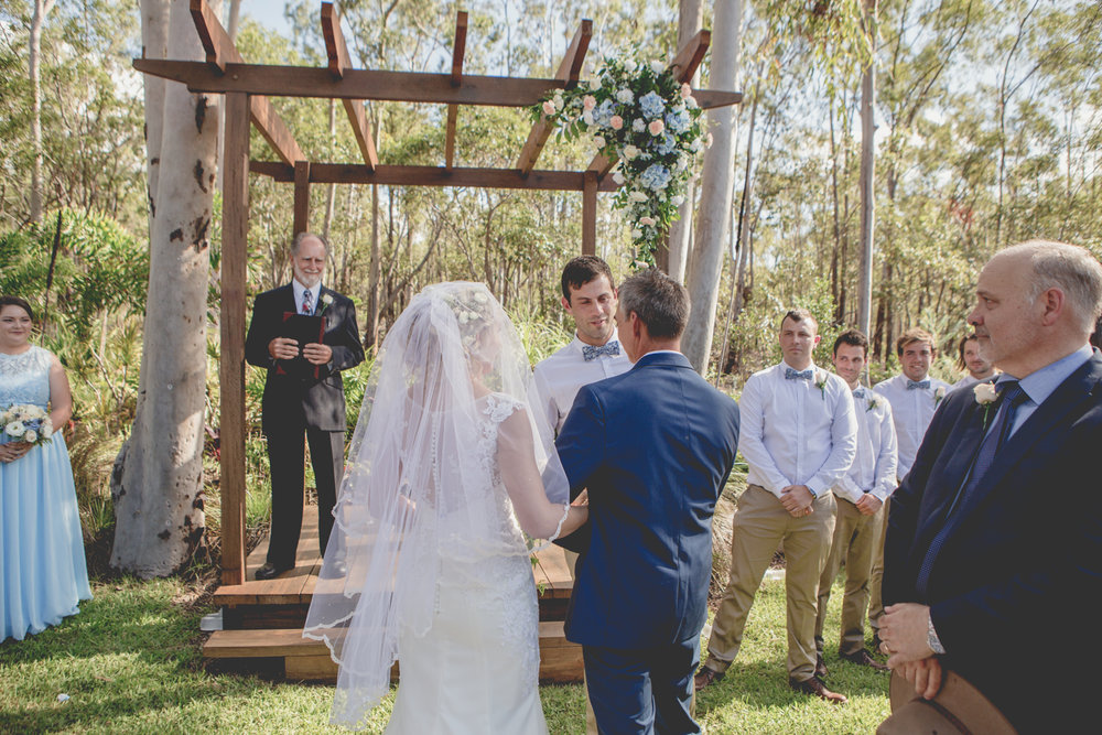 Brisbane_Wedding_Photographer-98.jpg