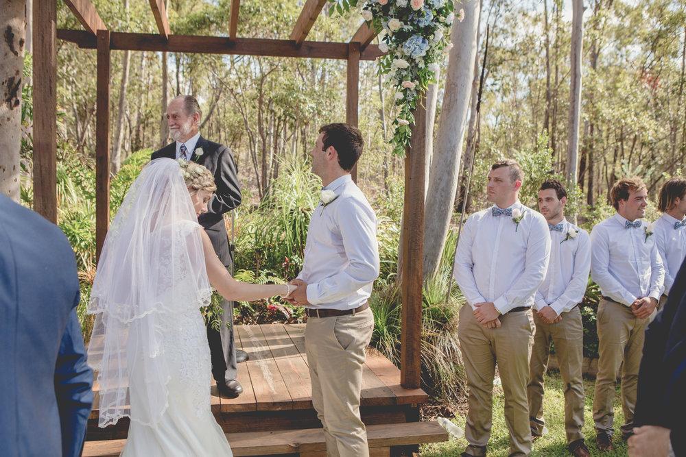 Brisbane_Wedding_Photographer-100.jpg