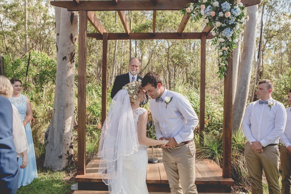 Brisbane_Wedding_Photographer-101.jpg