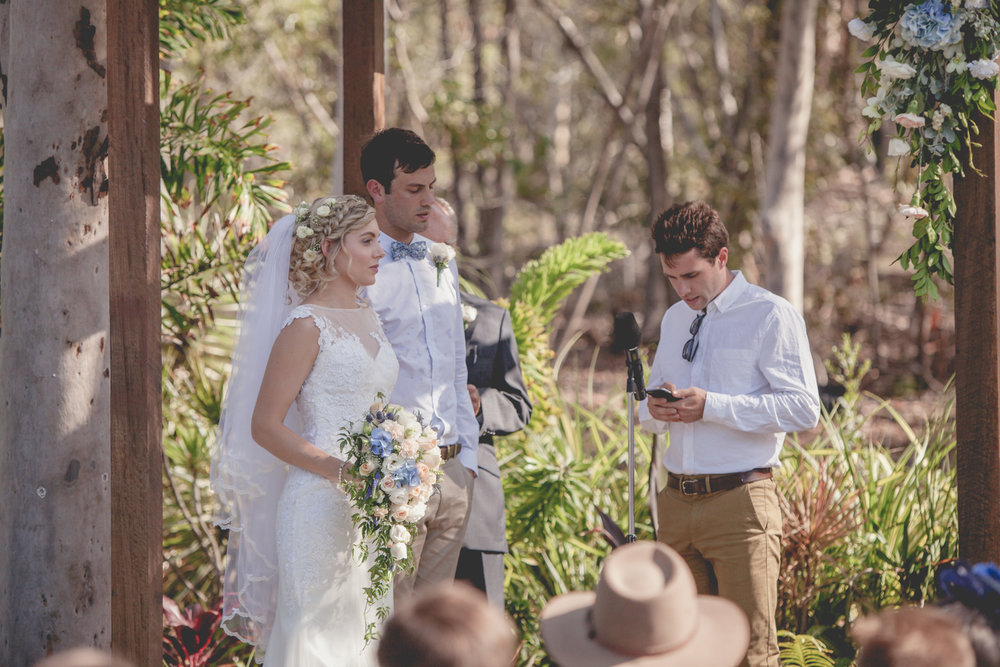 Brisbane_Wedding_Photographer-107.jpg