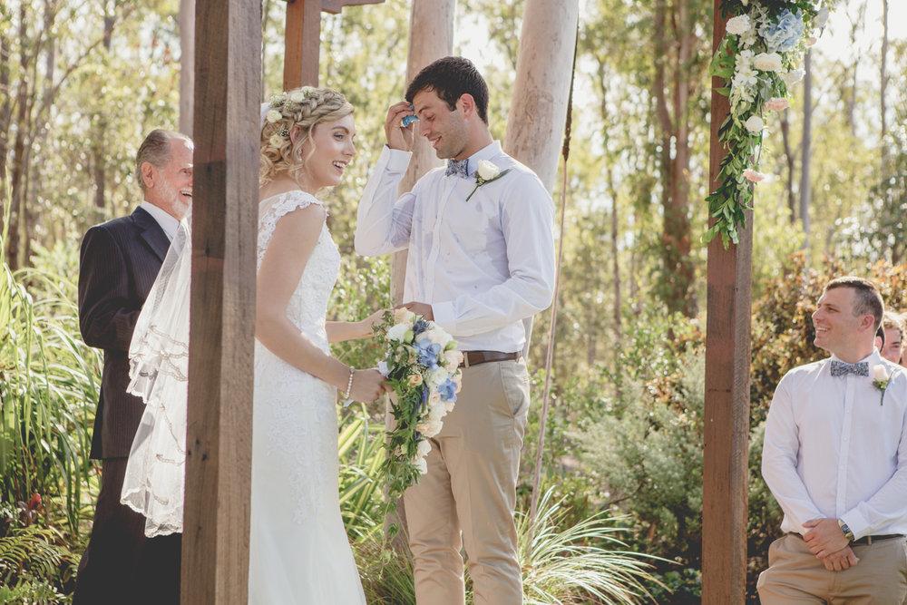 Brisbane_Wedding_Photographer-114.jpg