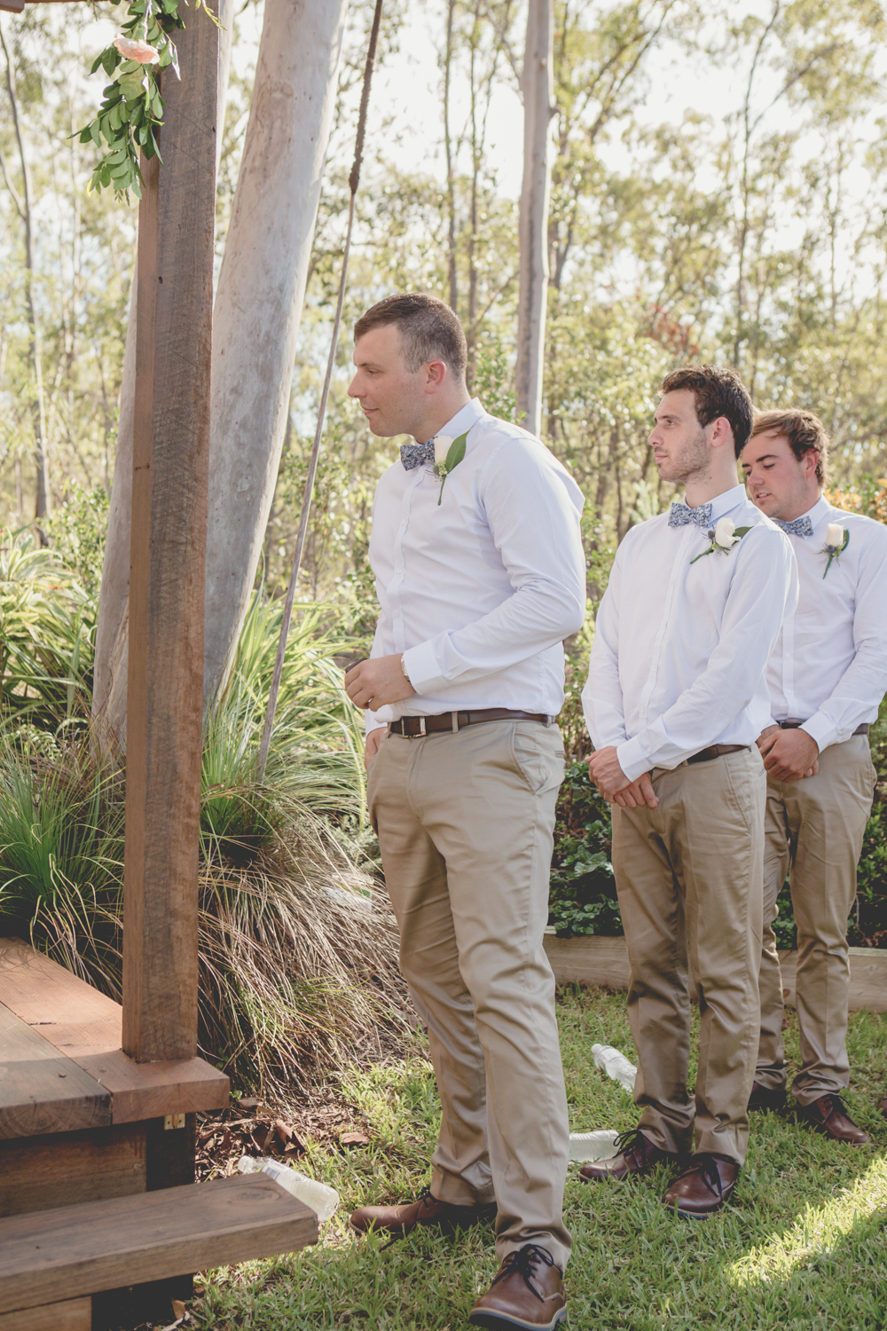 Brisbane_Wedding_Photographer-119.jpg
