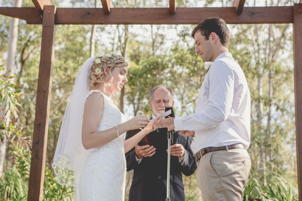 Brisbane_Wedding_Photographer-122.jpg
