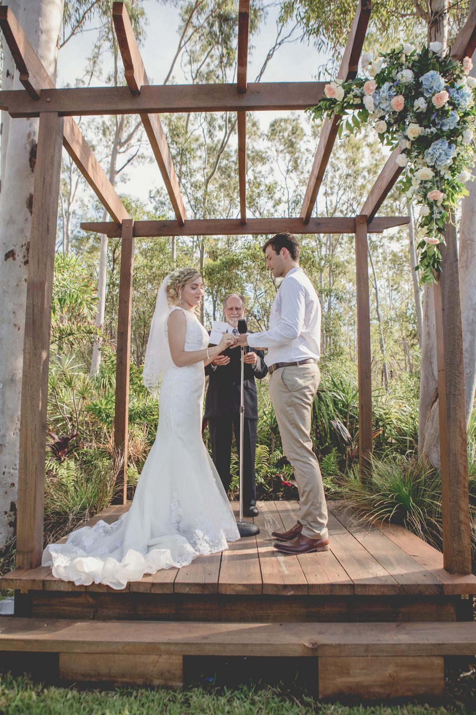 Brisbane_Wedding_Photographer-124.jpg