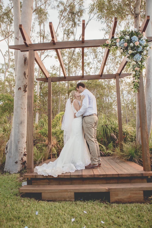 Brisbane_Wedding_Photographer-127.jpg