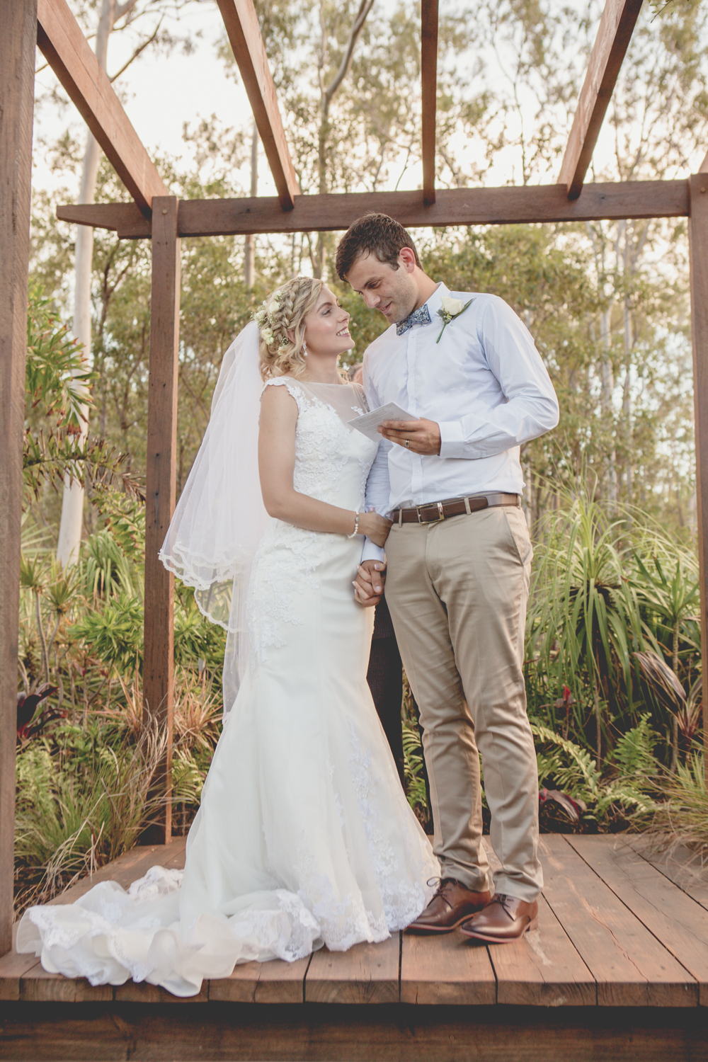 Brisbane_Wedding_Photographer-128.jpg