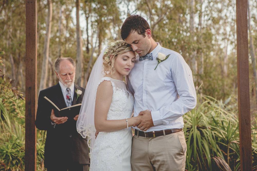 Brisbane_Wedding_Photographer-129.jpg