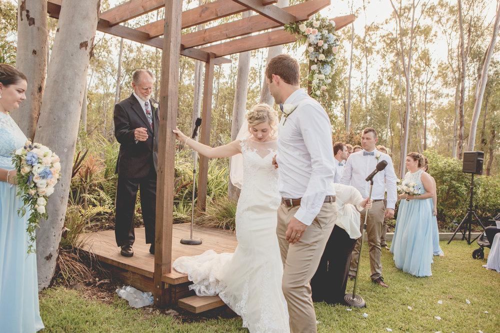 Brisbane_Wedding_Photographer-130.jpg