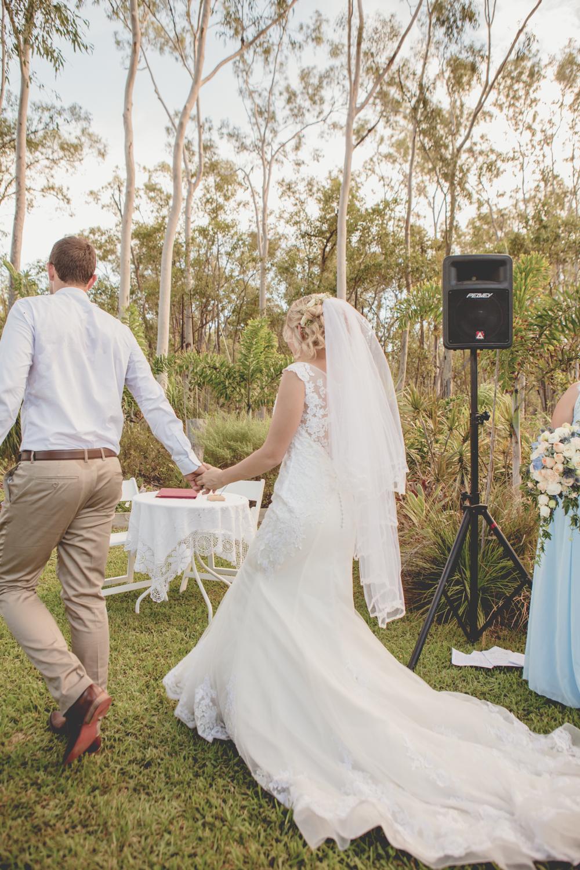 Brisbane_Wedding_Photographer-131.jpg