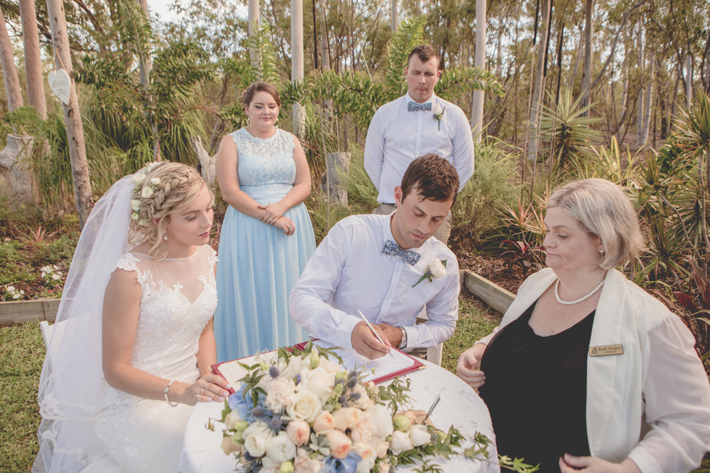 Brisbane_Wedding_Photographer-132.jpg