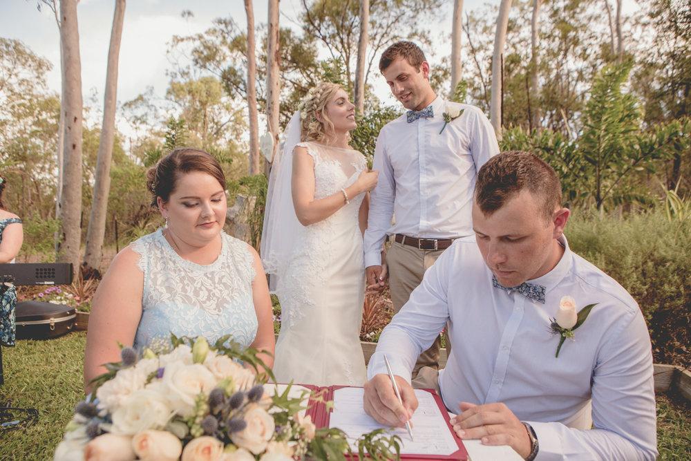 Brisbane_Wedding_Photographer-137.jpg