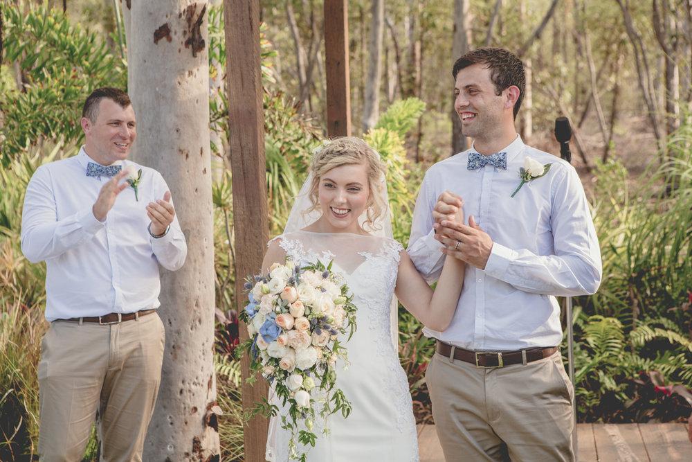 Brisbane_Wedding_Photographer-139.jpg