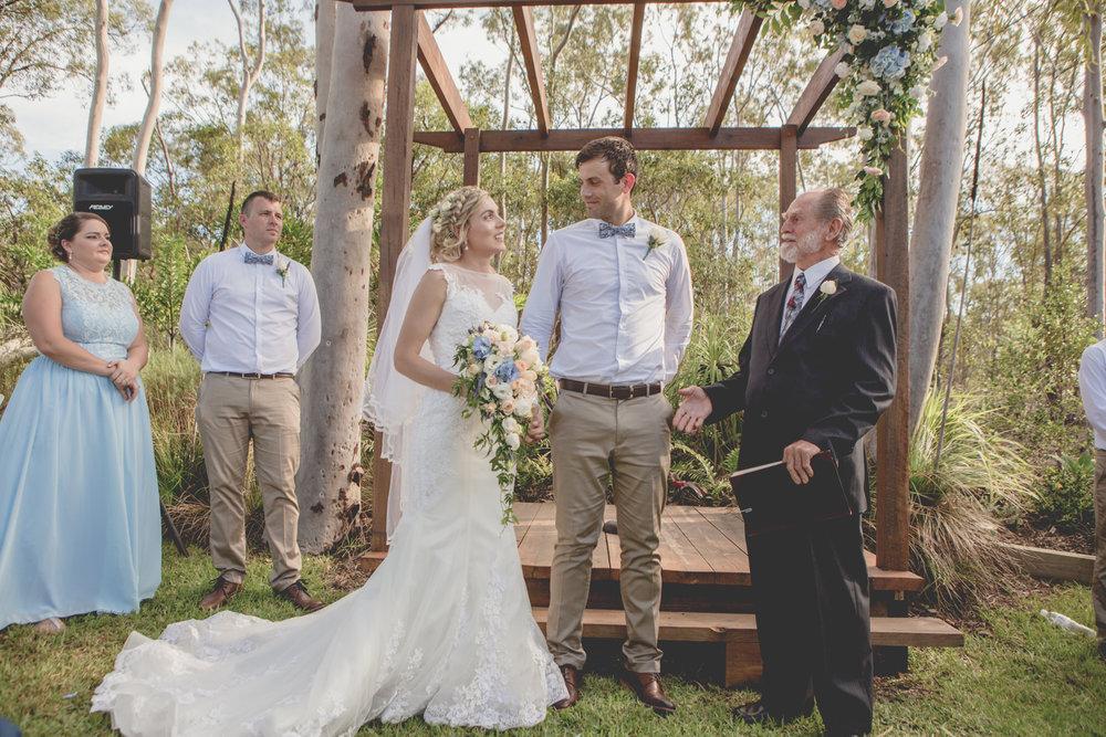 Brisbane_Wedding_Photographer-138.jpg