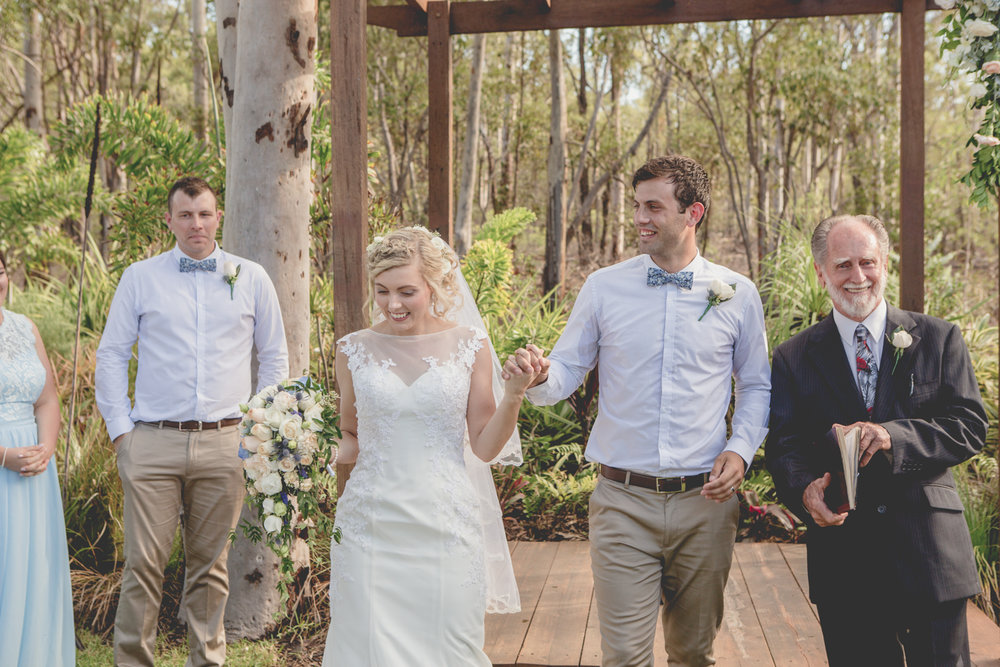 Brisbane_Wedding_Photographer-140.jpg