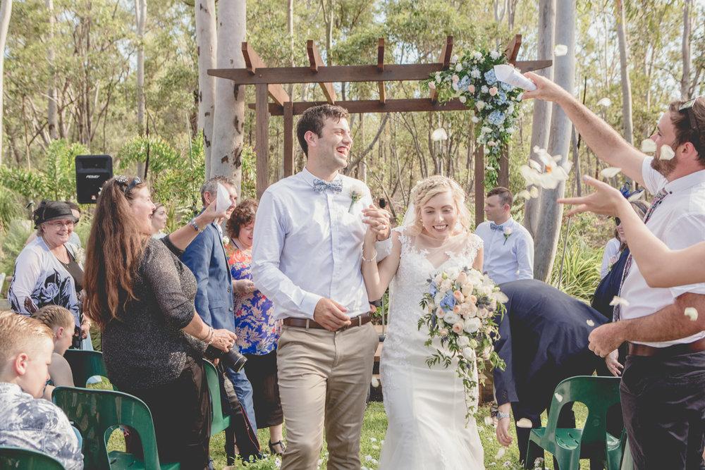 Brisbane_Wedding_Photographer-144.jpg