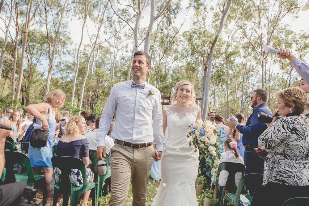 Brisbane_Wedding_Photographer-145.jpg