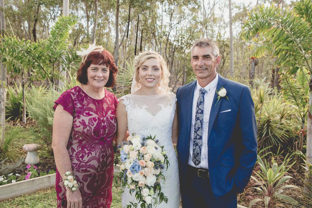 Brisbane_Wedding_Photographer-146.jpg