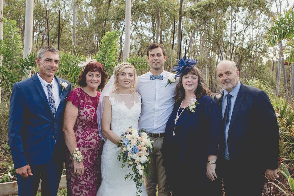 Brisbane_Wedding_Photographer-157.jpg