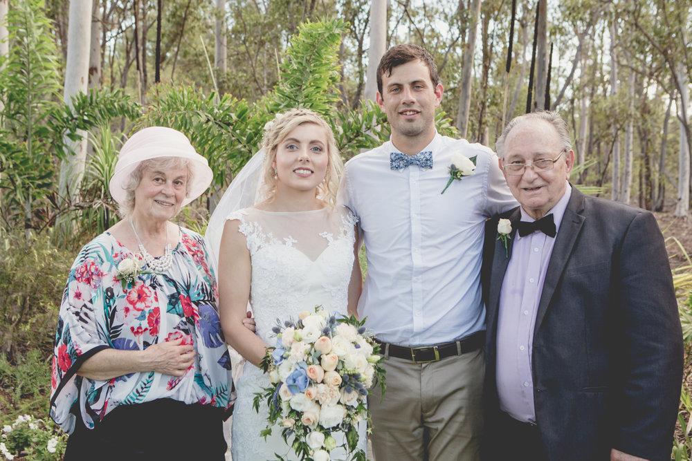 Brisbane_Wedding_Photographer-159.jpg