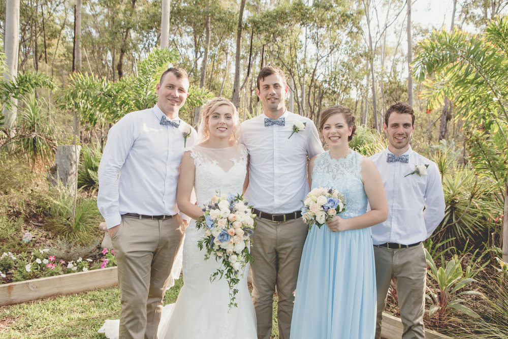 Brisbane_Wedding_Photographer-162.jpg