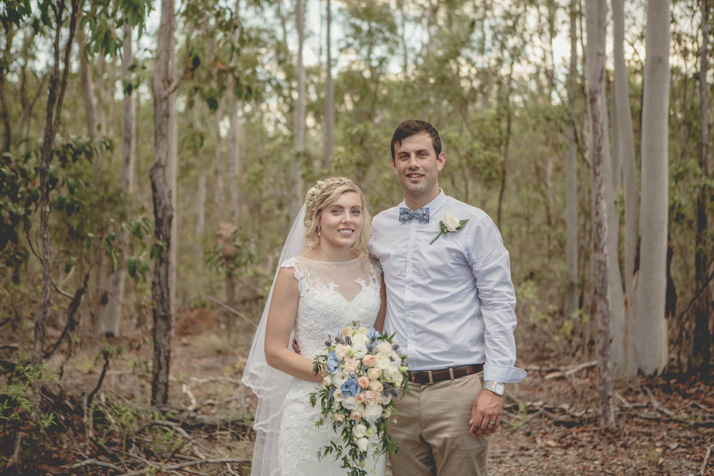 Brisbane_Wedding_Photographer-163.jpg