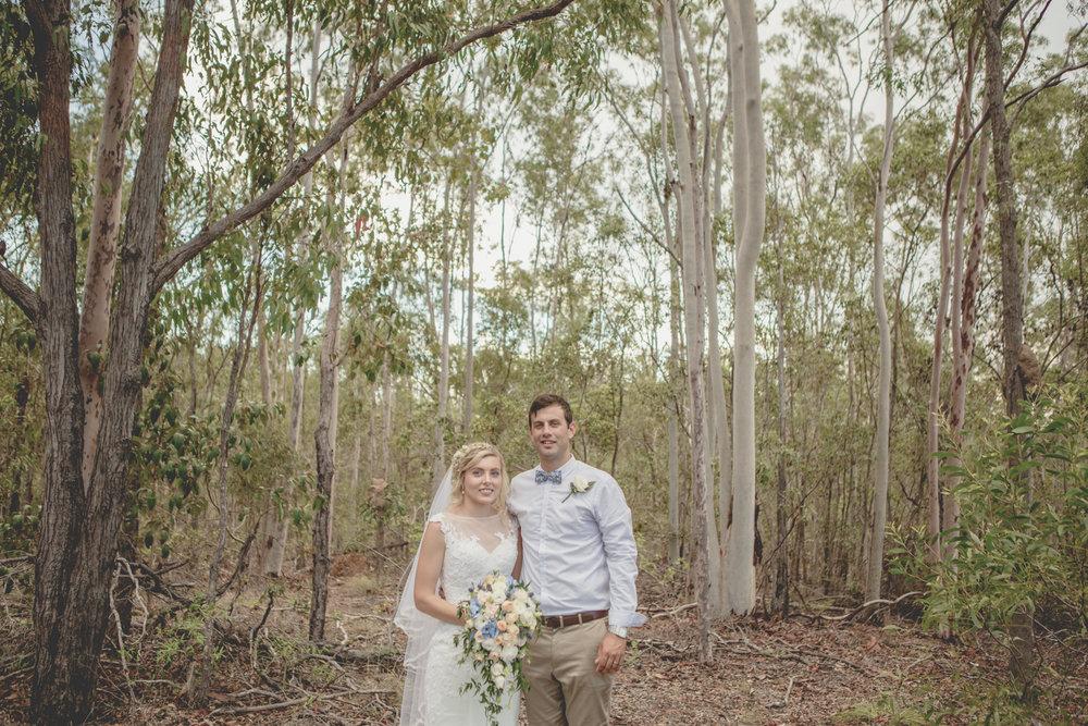 Brisbane_Wedding_Photographer-164.jpg