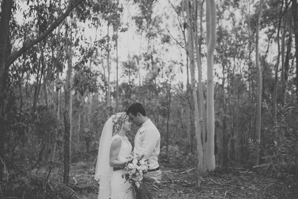 Brisbane_Wedding_Photographer-167.jpg